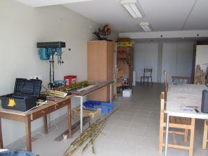 Atelier-bricolage1