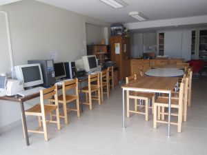 Atelier-bricolage2