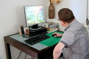 Jeux-informatique