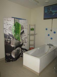 Salle-de-bain-commune